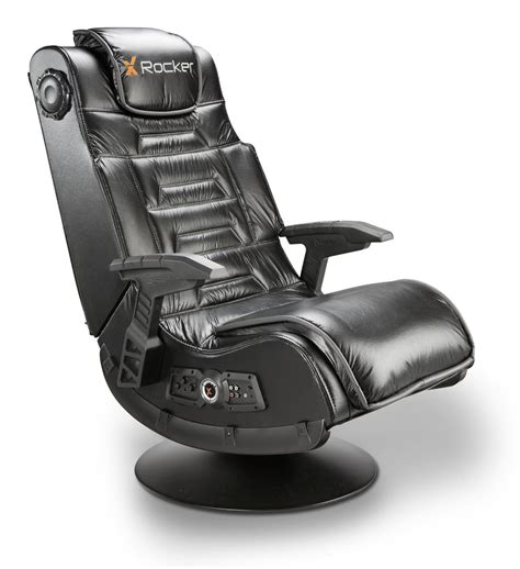 best brand recliners reviews best recliner reviews 2018 top brands rating comparison