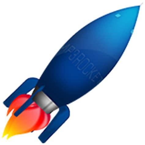 mp3 rocket for mobile mp3 rocket mp3rocket