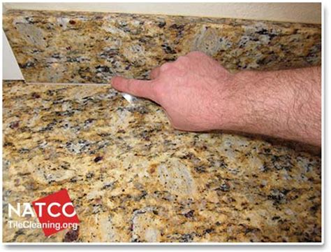 Best Caulk For Granite Countertops by Index Of Recaulk Granite Countertop