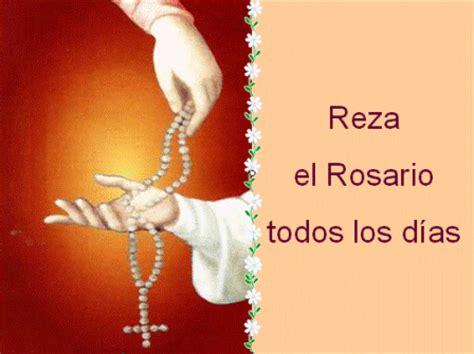 imagenes te amo rosario amigos cat 243 licos ver tema recemos el rosario por todas