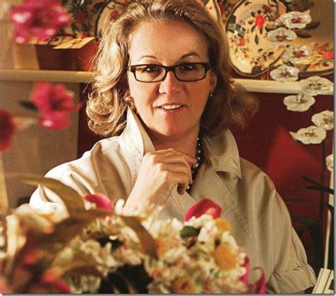 alessandra branca designer profile behind alessandra branca s fabric line