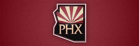 Kaos Baju Hockey Arizona Coyotes Logo Wordmark coyotes confirm name change icethetics info