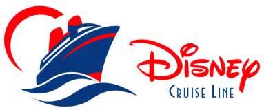 disney cruise logos clipart