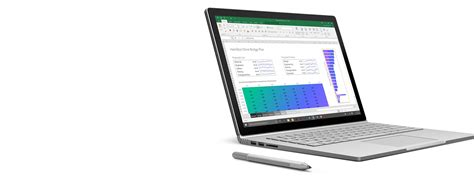 Microsoft Surface Book microsoft surface book the ultimate laptop now more