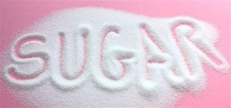Gula Halus Bambu Per Pcs dipendenza da zucchero come abbassare la voglia di dolci
