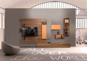 living room furnitures and modern wall units rebel living room furnitures and modern wall units rebel
