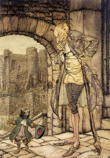 arthur rackham book of pictures arthur rackham fairies and boots on