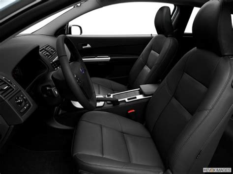 Most Comfortable Seats In A Car by Volvo C30 2013 Volvo
