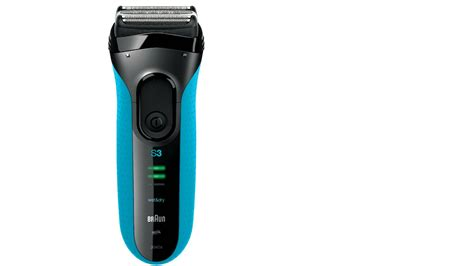 best electric shaver best electric shavers 2017 shaves whatever your