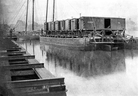 boat supply store alexandria va philosophy friday car floats model railroader magazine