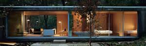 small eco houses small eco houses living green in style
