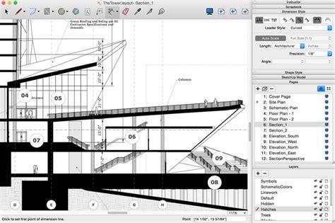 sketchup layout o que é a intera 231 227 o param 233 trica em tempo real entre o projeto