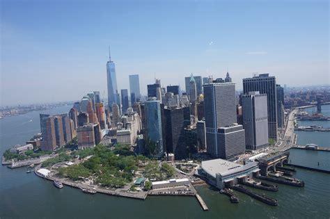 12 new york compostw1200h630jpg new york partez 224 la d 233 couverte d une ville fascinante