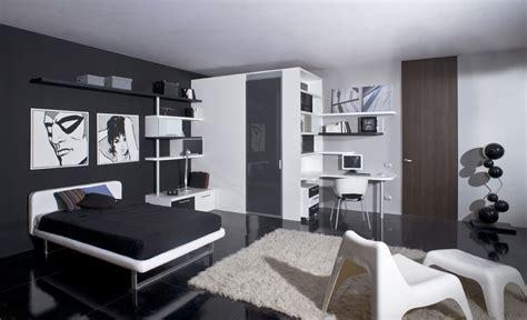 Home Design Bedroom Petrucci Casa 187 Camerette