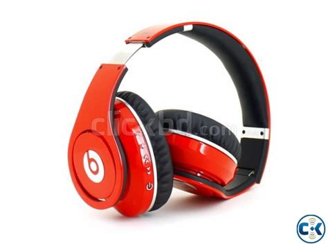 Headset Beats Original Di Indonesia beats bluetooth headphones clickbd