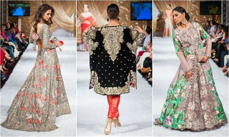 Fashion Week House Of Knows What Sells by Pfw 7 In Not Fashion Week As We It Pakistan
