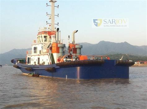 tug boats for sale tug boats for sale