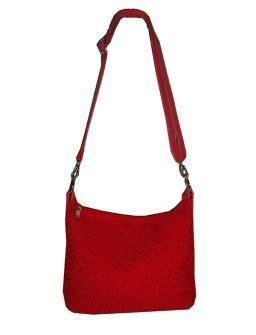 Tas Rajut Sederhana Unik 20 model tas rajut cantik untuk berbagai kesempatan