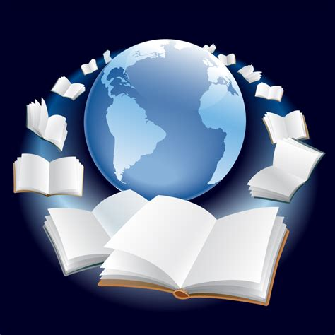 the world books worldshare books the taos institute