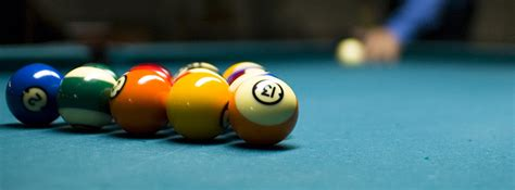 what to look for in a pool table what to look for in a pool table part 2