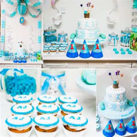 themes for baby boy birthday party 1st birthday themes for baby boy image inspiration of