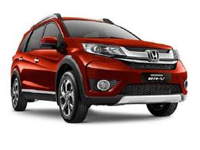honda new model cars in india honda cars india to increase prices of its models from