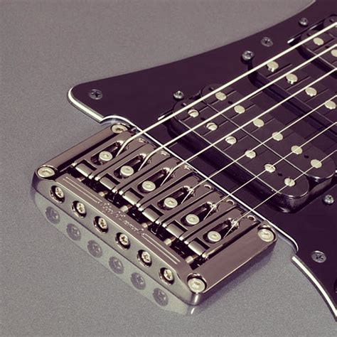 Fixed Bridge Gitar Tigh End Original Ibanez ibanez tight end specifications