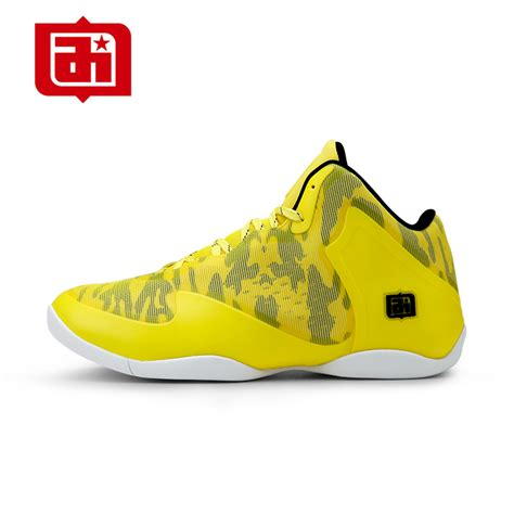 brand basketball shoes 2016 brand sneakers high top basketball shoes for