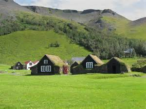 Design Your Own House Free file houses with grass on the roof jpg wikimedia commons