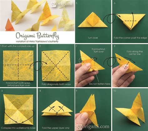 Origami Avion - the 25 best origami avion ideas on avions en