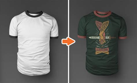 design t shirt template photoshop t shirt design template photoshop bing images
