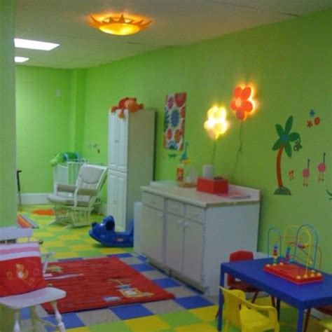 Church Nursery Decorations 16 Best Church Nursery Ideas Info Images On Pinterest