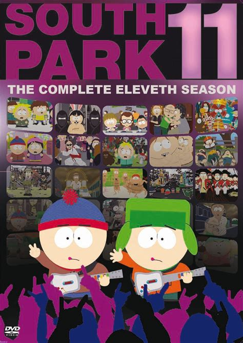South Park Mexicans Write Essays by South Park Mexicans Write Essays Great Scholarship Essay Exles