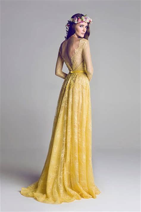 X54 To Dress Open Shoulder Kuning hamda al fahim wedding dresses023 munaluchi