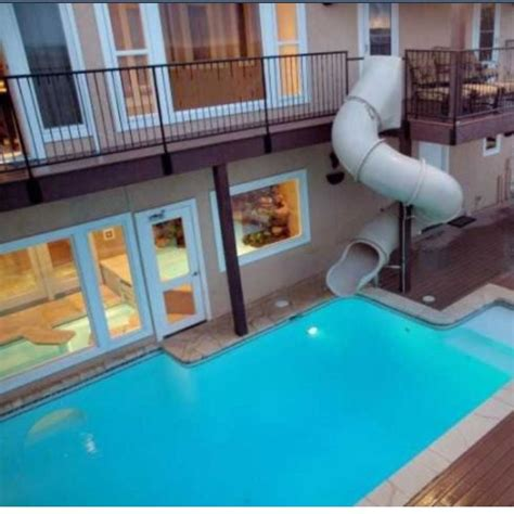 home design story aquadive pool design story aquadive pool keely this one s for you and