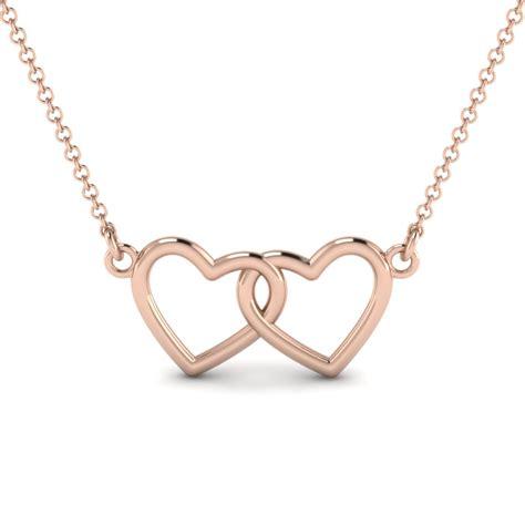 In Pendant by Shop For Custom Designed Pendants Fascinating Diamonds