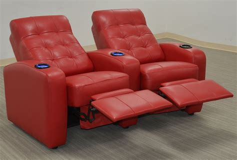 Leather Sofa Company Dallas Dallas Home Theater The Leather Sofa Company