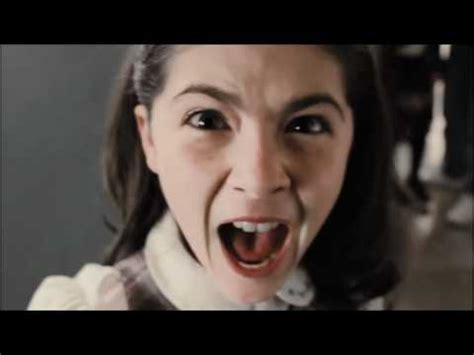 film orphan vf esther 2009 hd streaming