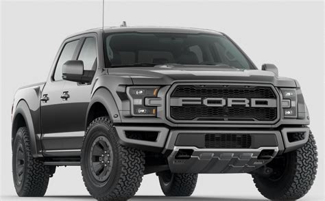 2020 All Ford F150 Raptor by 2020 Ford F150 Raptor Interior Release Date Price