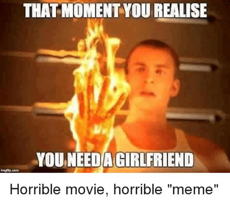Horrible Memes - funny horrible memes of 2017 on sizzle funny memes