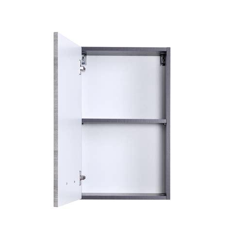 Ikea Hängeschrank Bad by H 228 Ngeschrank 40 Cm Breit Bestseller Shop F 252 R M 246 Bel Und