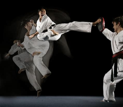 best martial arts 10 best martial arts that get you ripped alux