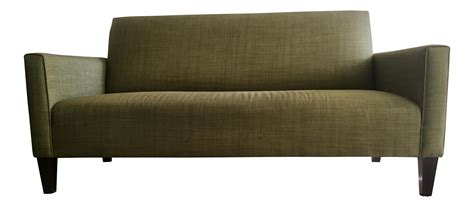 crate and barrel sofas and loveseats crate and barrel camden sofa crate barrel camden olive