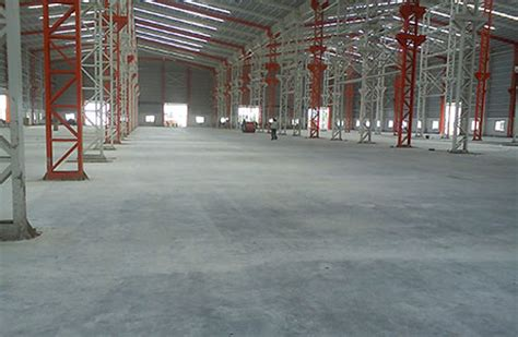 geeta pattern works rajkot shubhaam concret floors pvt ltd