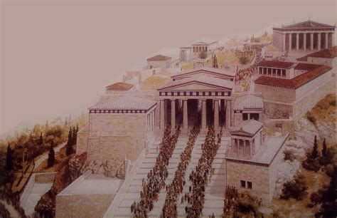 vasi antica grecia vivere nell antica grecia affascinarte
