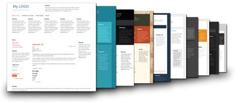 theme editor joomla template creator to create your joomla templates