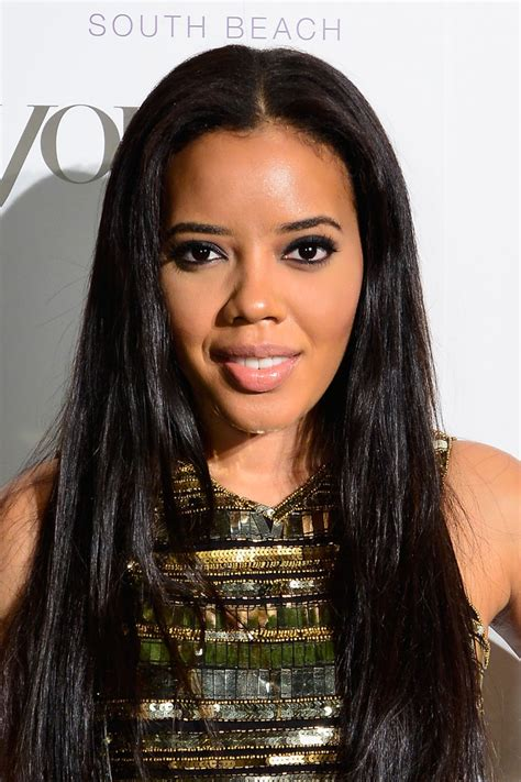 Angela Simmons Hairstyles by Angela Simmons Cut Angela Simmons Looks