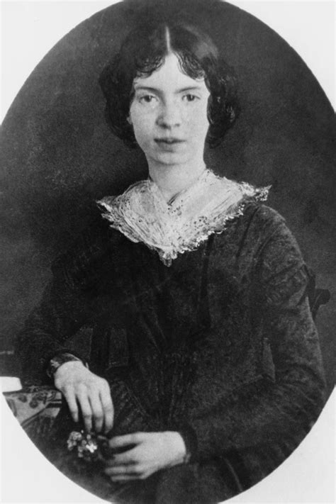 Wedding Quotes Emily Dickinson by Poem Lyrics Of Some Of The Best Emily Dickinson Poems