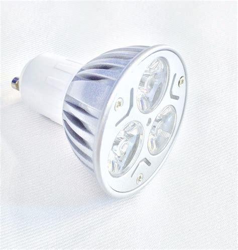 how many watts is 275 led foco led gu10 de 3 watts empotrabe spot dicroico dirigible 40 00 en mercado libre