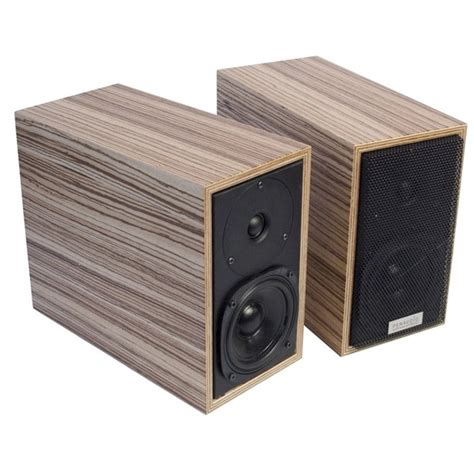 best looking speakers best looking standmount speakers what do we think page 2